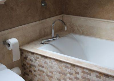bains-1