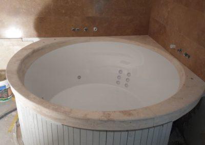 bains-5