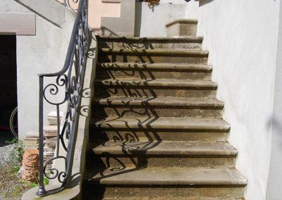escaliers-10-2