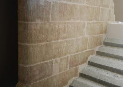 escaliers-12-2