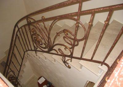 escaliers-3