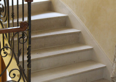 escaliers-5-2