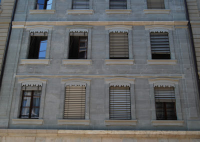 facades-10-2