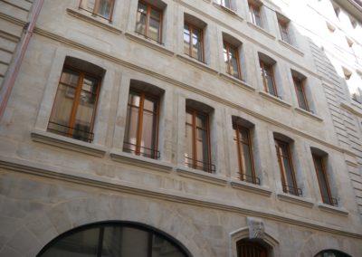 facades-11