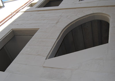 facades-14-2