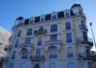 facades-15-2