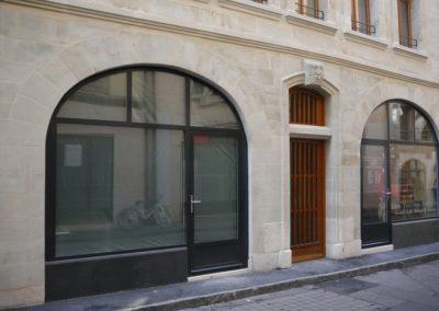 facades-16