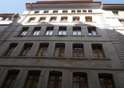 facades-18