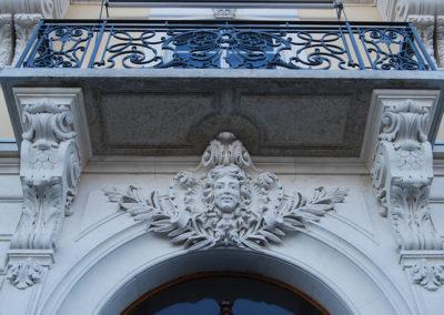 facades-19