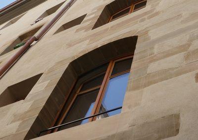facades-3