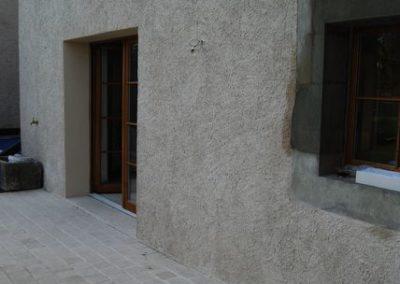 facades-4