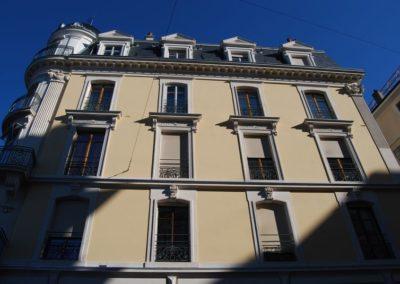facades-5