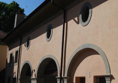 facades-7-2