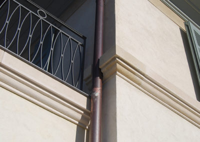 facades-8-2