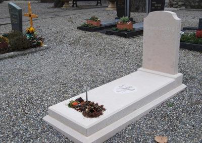 funeraire-1-2