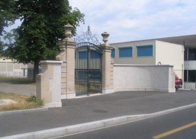 portails-11