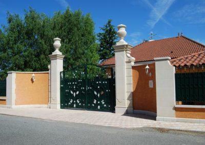 portails-13