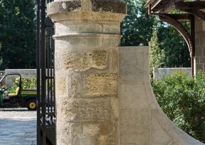portails-16
