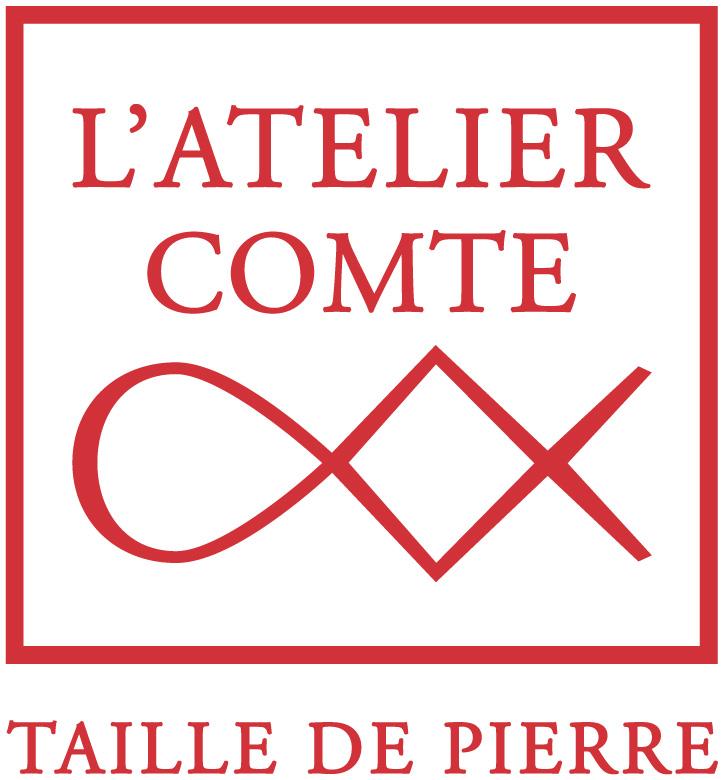 Atelier Comte