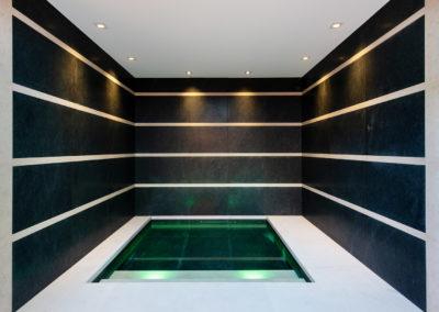bains2019-1