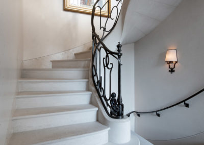 escaliers2019-1