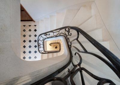 escaliers2019-2
