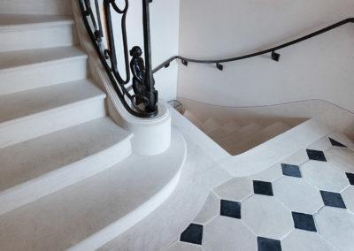 escaliers2019-3
