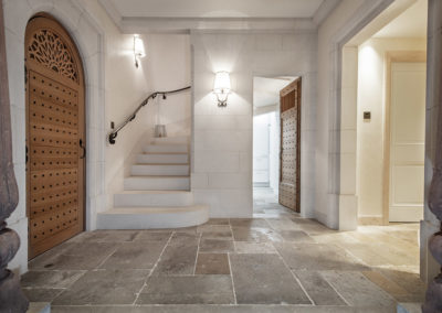escaliers2019-5