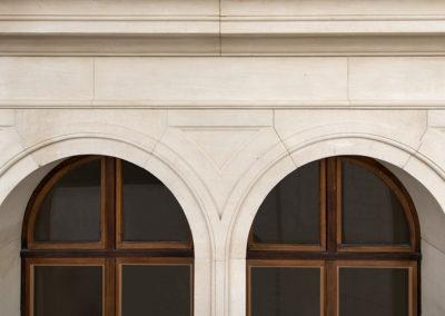 facades-25